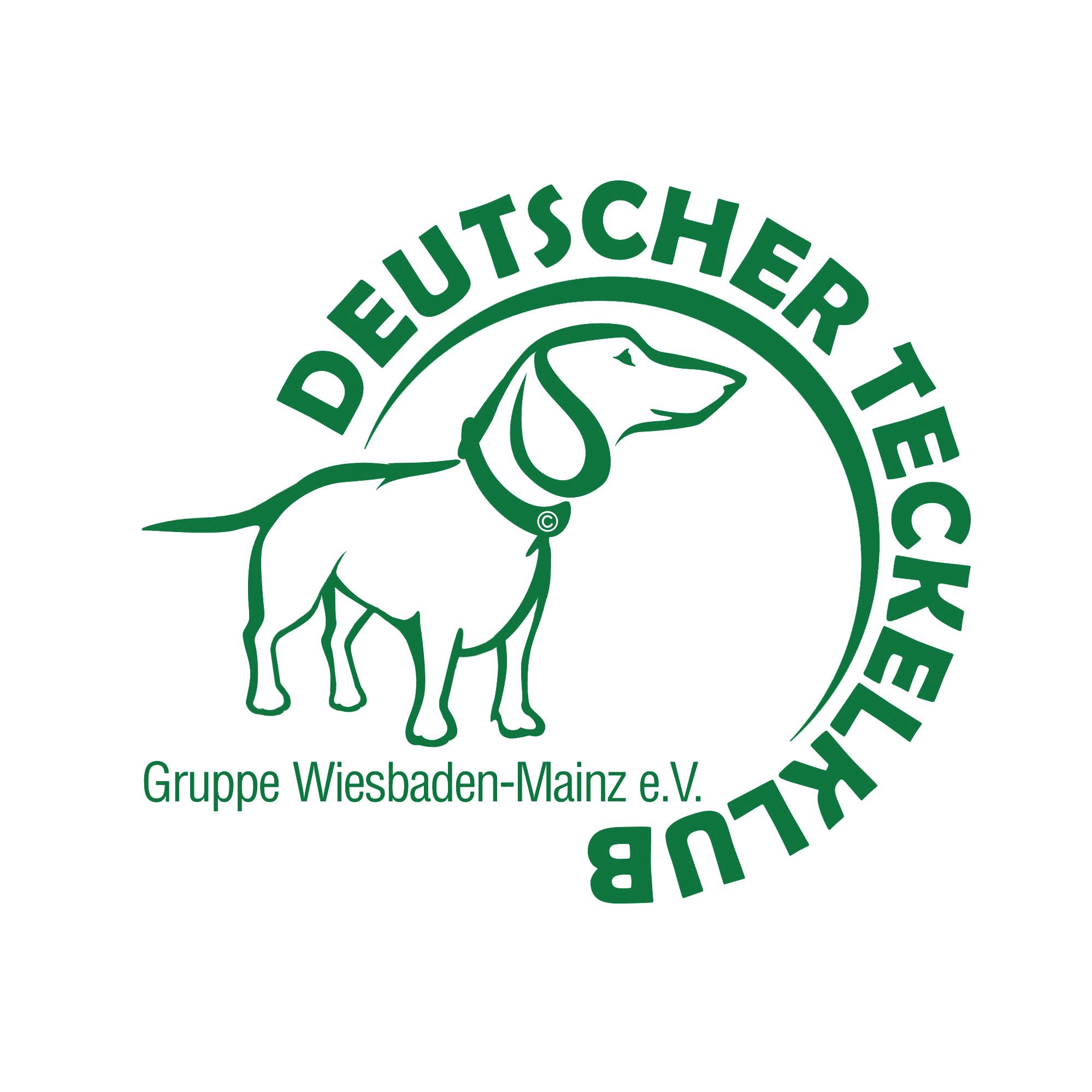 https://teckelklub-wiesbaden-mainz.de/wp-content/uploads/2018/01/Logo-WI-MZ-C-Endprodukt.jpg
