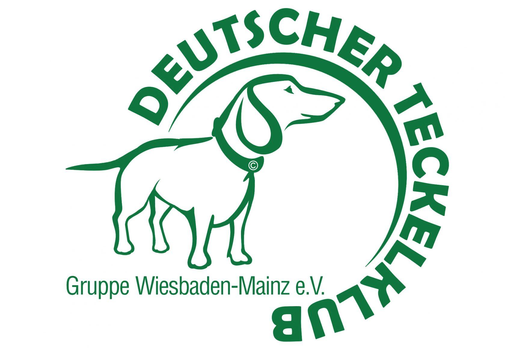 http://teckelklub-wiesbaden-mainz.de/wp-content/uploads/2018/01/cropped-Logo-WI-MZ-C-Endprodukt-1.jpg