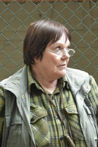 Monika Döring